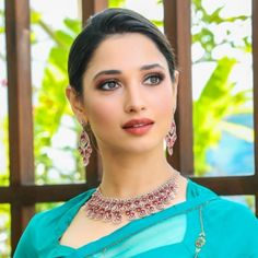 @nikki_rajani  @tinamukharjee ❤️❤️❤️
