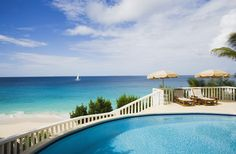 Malliouhana Anguilla Resort & Spa, Anguila