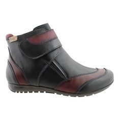 Pikolinos Womens Leather Ankle Boots Made in Spain #Ankle, #ClothingAccessories, #In, #Leather, #Made, #Pikolinos, #Shoes, #Spain, #Womens http://www.fashion4shoes.com.au/shop/brand-house-direct/pikolinos-womens-leather-ankle-boots-made-in-spain/