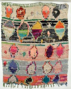 Pablo Picasso-Bather-winter,Moroccan Rug , Boucherouite Rag Rug, Berber Rug, Vitage Rag Rug Carpet, Hanwoven Carpets Free Shipping Worlwide About