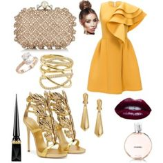 Designer Clothes, Shoes & Bags for Women Saks Fifth Avenue, Kylie, Jimmy Choo, Christian Louboutin, Giuseppe Zanotti, Polyvore, Chanel, Stuff To Buy, Shopping