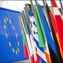 Informazione Contro!: Ces Europa: la proposta dei sindacati contro l'aus...
