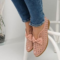FAUX LEATHER CHUNKY HEEL LOAFERS - ZUCHIC