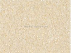 Desert beige Marble  Desert beige Marble is the finest and superior quality of Imported Marble. We deal in Italian marble, Italian marble tiles, Italian floor designs, Italian marble flooring, Italian marble images, India, Italian marble prices, Italian marble statues, Italian marble suppliers, Italian marble stones etc.