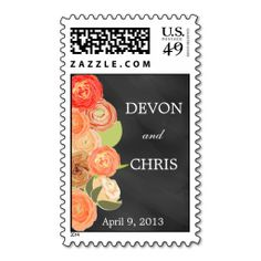 =>quality product          Chalkboard Cascading Fall Flowers Wedding Postage           Chalkboard Cascading Fall Flowers Wedding Postage Yes I can say you are on right site we just collected best shopping store that haveHow to          Chalkboard Cascading Fall Flowers Wedding Postage pleas...Cleck Hot Deals >>> http://www.zazzle.com/chalkboard_cascading_fall_flowers_wedding_postage-172193811353891243?rf=238627982471231924&zbar=1&tc=terrest