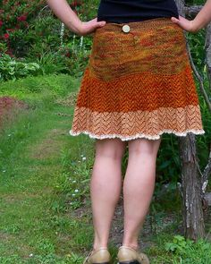 photo for my Monarch pattern taken for Craftsy's Shoot It class #CraftsyPhoto