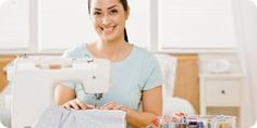 First-Rate Sewing Machine From Fabric To Clothing In Seconds Ideas. Top-notch Sewing Machine From Fabric To Clothing In Seconds Ideas. Sewing Machine Embroidery, Embroidery Software, Machine Applique, Embroidery Techniques, Embroidery Files, Sewing Techniques, Embroidery Digitizing, Embroidery Machines, Sewing Machines Best