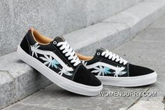 https://www.womencurry.com/vans-hemp-leaves-old-skool-pro-classic-black-true-white-womens-shoes-lastest.html VANS HEMP LEAVES OLD SKOOL PRO CLASSIC BLACK TRUE WHITE WOMENS SHOES LASTEST Only $68.15 , Free Shipping!