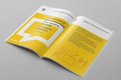 Brand Manual (also commonly referred to as 'brand standards', 'style guide' or 'brand book') are essentially a set of rules that explain how your brand works