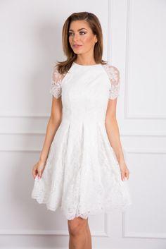 0ec77f5a5a6 42 Best Homebodii Bridal Shower Dresses