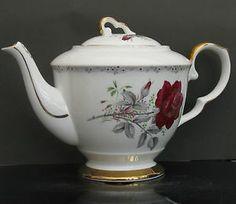 Royal-Staffordshire-Bone-China