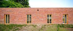 H Arquitectes, Adrià Goula · Casa 712