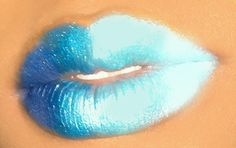 cool color, maybe I'd try it for going to like WalMart, just a little unworthy of meetings though (;