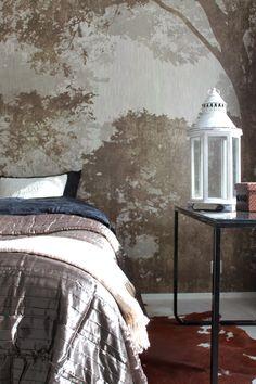 Asuntomessukohde 2014 Jyväskylä, kohde Perhe Bed, Painting, Furniture, Home Decor, Decoration Home, Stream Bed, Room Decor, Painting Art, Paintings