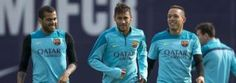 El Barca rep el cuer el dia que decideix sobre el futur del Camo Nou | Els esports, diari d'esports en català - Regió7 Regió7