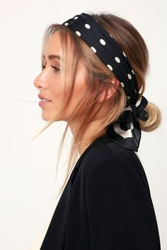 31b173a78f0 23 Best Fashion - Hats   Hair Accessories images in 2019