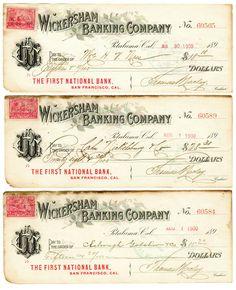 Lots of free vintage printables Printable Labels, Printable Paper, Free Printables, Printable Vintage, Labels Free, Papel Vintage, Vintage Paper, Vintage Labels, Vintage Ephemera