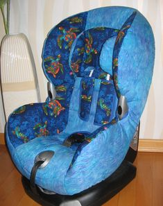 Baby Car Seats, Armchair, Children, Decor, Autos, Cotton, Kids, Womb Chair, Decoration