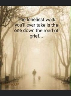 Mom Quotes, Wisdom Quotes, Great Quotes, Life Quotes, Inspirational Quotes, I Miss My Mom, Miss You Daddy, Grieving Mother, Grieving Quotes