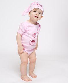 NEW! Believe Bodysuit #fairy