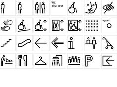 8052c2d59844351b805db31c7915428c--library-signage-signage-design.jpg (736×552)