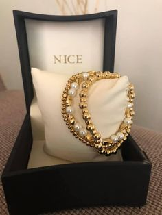Nice Jewelry, Shoe, Bracelets, Gold, Women's Casual Looks, Templates, Beading, Necklaces, Jewelry Photography