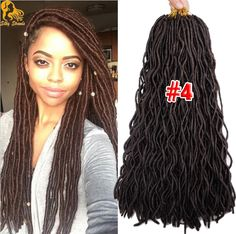 Ambitious Razeal 24inch Pure Color 100g Synthetic Jumbo Braid African Style Long Hair Kanekalon Crochet Braiding Hair Hair Braids