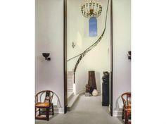 307 Ocean Blvd, Golden Beach, FL 33160 - Home For Sale and Real Estate Listing - realtor.com®