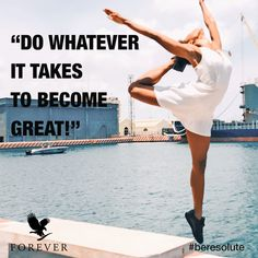 We are hoping that you're feeling GREAT! Take advantage of your good mood and use it to power through your day. Clean9, Forever Living Aloe Vera, 24 Day Challenge, Forever Business, Cleanse Program, Nutritional Cleansing, Best Skincare Products, Forever Living Products, Weight Management
