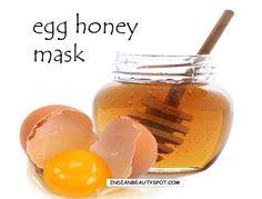 Oil-free skin - 3 BEST Homemade Facial Masks for Oily Skin : ♥ IndianBeautySpot.Com ♥
