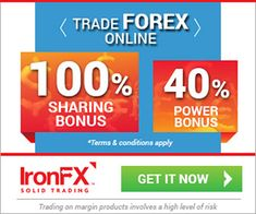 Forex free courses online