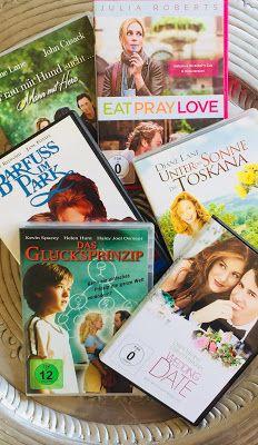 Nada Brahma - Kraftquelle Stimme : Hollywood BB als Beziehungsratgeber Harrison Ford, Hollywood, Cover, Books, Movie, Happy Love, Child Life, Dream Man, Love Life