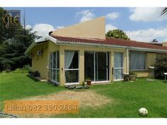 4 bedroom house in Benoni AH, Benoni AH, Property in Benoni AH - S873679