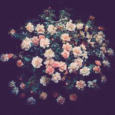 by http://www.lovelylife.se/mokkasin