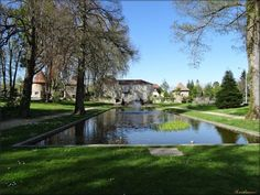 Saint-Paul-lès-Dax - (page 3) - Les balades en photos de Kordouane