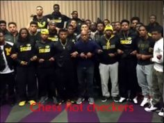 """""""The Empire Strikes Back:Missouri bill to strip scholarships of striking players filed"""" 