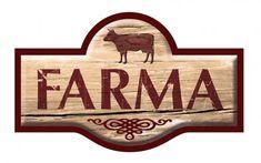 Pořad Farma online | Lepší.TV Film, Tv, Home Decor, History, Movie, Movies, Film Stock, Film Movie, Films