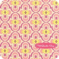 Poetica+Rose+Dancing+the+Tango+Yardage+SKU#+POE-704