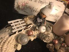 Advent, Stuffed Mushrooms, Star, Vegetables, Food, Meal, Essen, Vegetable Recipes, Hoods