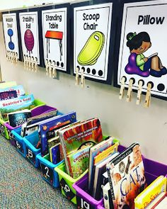 New classroom seating chart ideas teachers 31 Ideas First Grade Classroom, Classroom Setting, Classroom Design, School Classroom, Classroom Decor, Future Classroom, School Kids, Stools For Classroom, Classroom Reading Nook