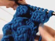 a7a6eec70f87 52 meilleures images du tableau Tricot   Crochet patterns, Wool et Yarns