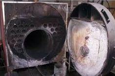 Resultado de imagen para mantenimiento de calderas pirotubulares