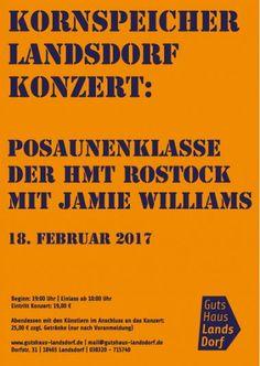 Aktuelles | Gutshaus Landsdorf