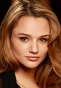 'The Young and the Restless' spoiler alert: Summer Newman paternity test results