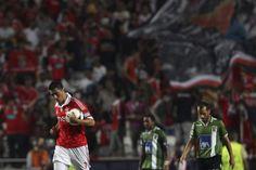 1.ªJ: Benfica-Braga 12/13