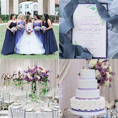 florida-wedding-collage-112616mc