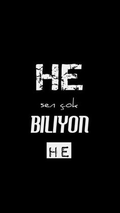 He sen çok biliyon he. Haha, Great Ab Workouts, Animal Jokes, Cool Words, Quotations, Texts, Laughter, Poems, Funny Pictures