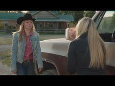 Episode Blowing Smoke - H 0004 - Heartland Screencaps Heartland Episodes, Waiting For Tomorrow, Blowing Smoke, Amber Marshall, Friends Family, Amy, Wells, Youtube, Fine Women
