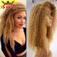 Cheap wig fashion, Buy Quality wig model directly from China wig bonding Suppliers:     &n