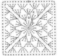 a3a508d98505e10bd5e657a87189e9d7.jpg 370×355 pixels
